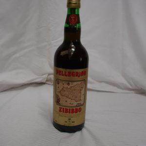 Pellegrino Zibibbo