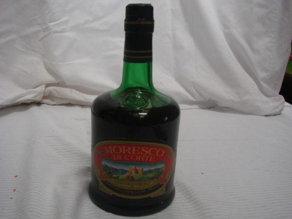 Moresco di Corte