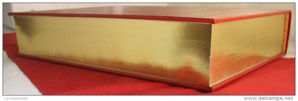 LA GRANDE BIBBIA DEL GIUBILEO