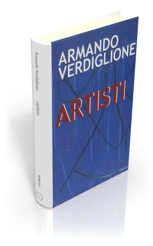 Libro Artisti