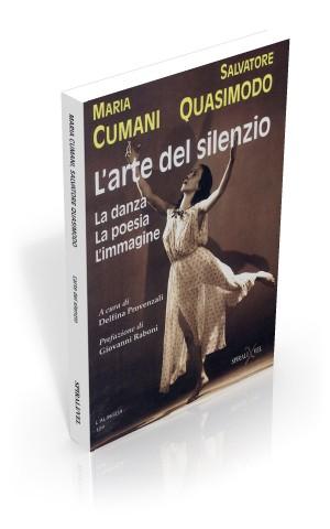 Libro L'arte del silenzio