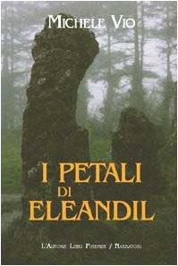 Libro I petali di Eleandil