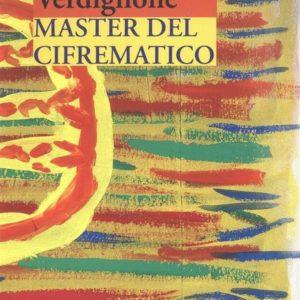 Libro Master del cifrematico