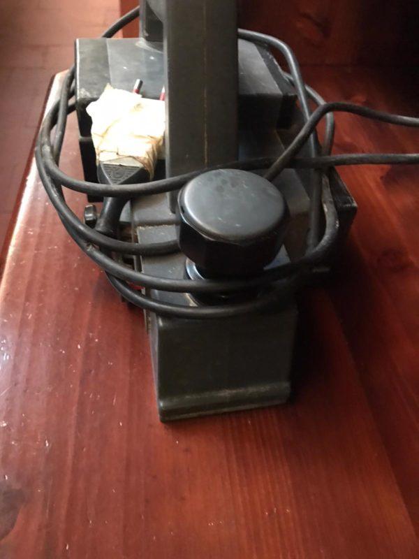 Rasoio elettrico SKIL 98H1